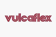 vulcaflex_logo.jpg