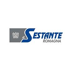 sestante_logo.png