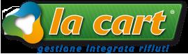 logo_Lacart.png