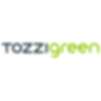 logo_tozzi green.png