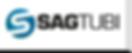 logo SAG tubi.png
