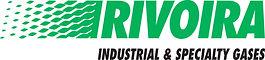 RIVOIRA_logo.jpg