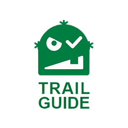 trailguide-png.png