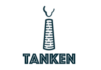 Tanken-Logo.png