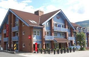 thon-hotel-hallingdal-fasade.jpg