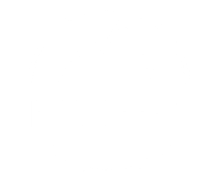 Huckfest logo 2019.png