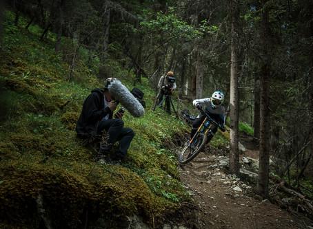 Norrøna Film Competition