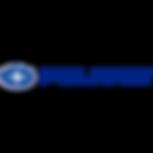 polaris-png-logo-6444.png