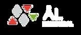 Ål_logo.png