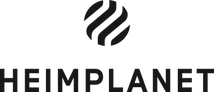 3248__heimplanet_logo_0.png