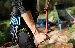 CH_Ål_adventure_klatring_8.jpg