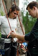 CH_Ål_adventure_klatring_18.jpg