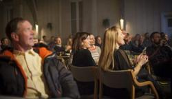 Skjermbilde 2015-11-20 kl. 15.20.28