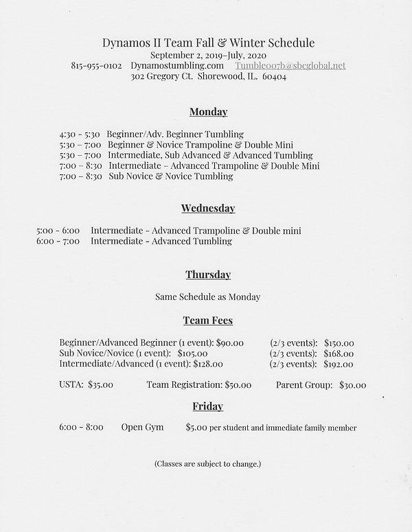 2019-20 Team Schedule.jpg