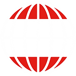 IFE Logo-01.png