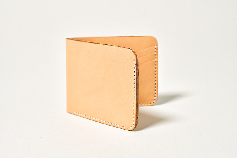 hermann oak Bifold