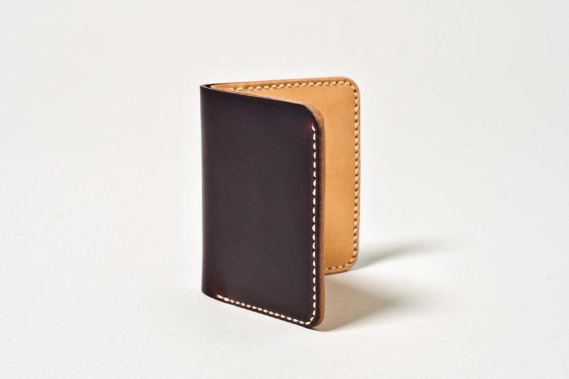 chromexcel mini wallet no:8