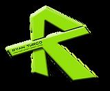 RyanTurcoLogo2.png