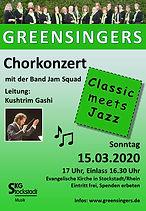 Plakat Classic meets Jazz 4.jpg