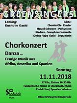 Plakat_Danza_für_JPG.jpg