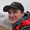 Tom%20Snowdon%20Instructor_edited.jpg