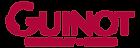 Guinot-Logo.png