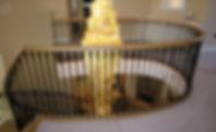 oak-hall-staircase.jpg