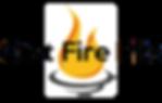 Cast Fire Pits by MJY Patterns
