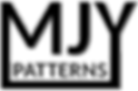 MJYnewlogoJan19.bevel.shadow.small.png