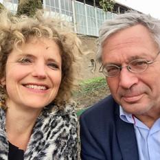 Mariette en Dick.jpg