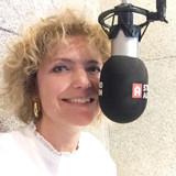 Mariette podcast.jpg