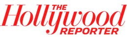 Hollywood-Reporter-Logo.png