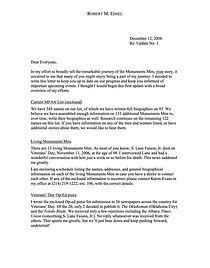 DEc2006NewsletterI.jpg