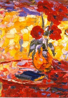 Nolde_Red poppies.jpg