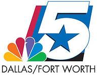 NBC5_CLR_DFW_jpg.jpg