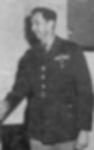 Van Nortwick - Geneva Republican (1952-1