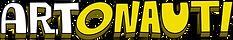 Logo_solo Artonauti.png
