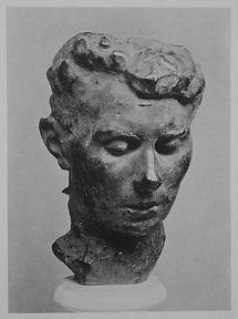 RodinBronzeBustofMrs.Rodin.jpeg