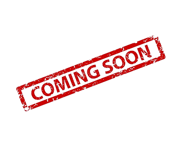 coming-soon-sign-sticker-stamp-vector-te