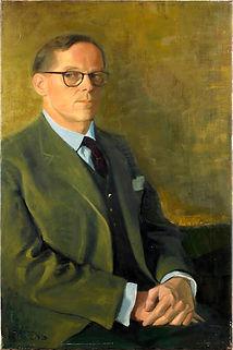 JW Goodison by Peter von Artens.jpeg