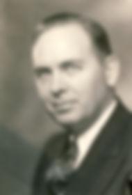 Sattgast 1940.jpg