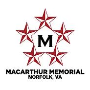 MacArthurLogo_NEW_Segmented_Red.png
