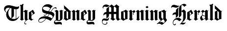 the-sydney-morning-herald-logo-1024x512.