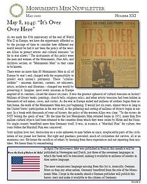 Newsletter21 May 2010.jpg