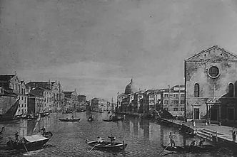 Bellotto_View_of_the_Grand_Canal_in_Veni