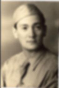 Ossorio Frederick 1943.jpg