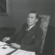 Roell1945_National Archief.jpg