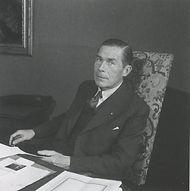Roell1945_National Archief.jpg