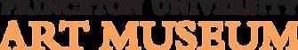 frontpage_PUAM_logo.png