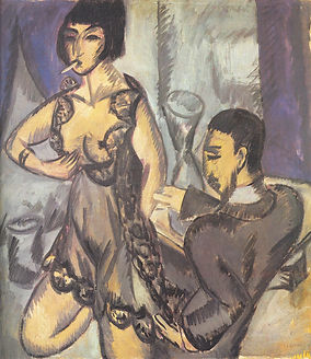 Kirchner - Couple in a Room.jpeg
